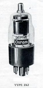 osram_z62.jpg