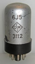 osw3112.jpg