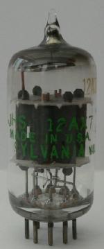 Hersteller: Sylvania