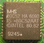 p80c52.jpg
