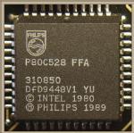 p80c528.jpg