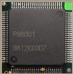 p98001.jpg