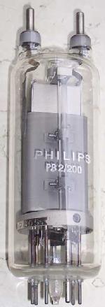 pb2_200_phil_1.jpg