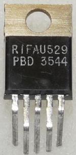 pbd3544.jpg