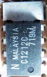 pc1212c.jpg