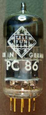 PC86_Telefunken.