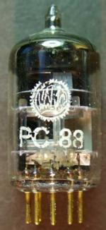 PC88_Valvo.