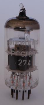 PCC189 Philips