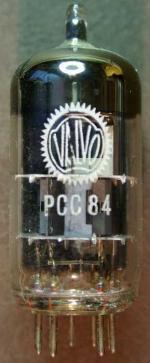 PCC84_Valvo.