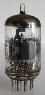 PCF801  B22  71102