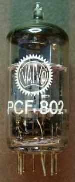 PCF802_Valvo.
