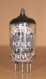 pcf806.jpg