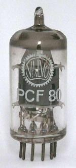 pcf80_3.jpg