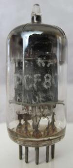 PCF80 Miniwatt