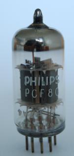 PCF80