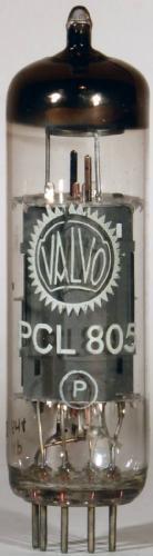 pcl805_57_rm20p.jpg