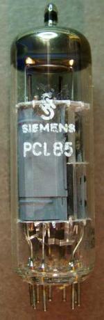 PCL85_Siemens.