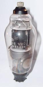 Weiterer Aufdruck 'R. Aeronautica' Zollsiegel 'Minestero delle Finanze' 'ESONERO TASSA RADIO' 9. Apr. 1942