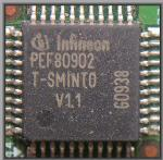 pef80902.jpg