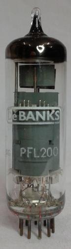 pfl200~~4.jpg