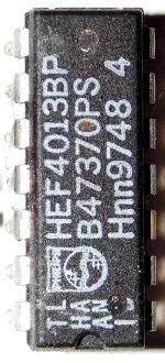 ph_hef4013bp.jpg