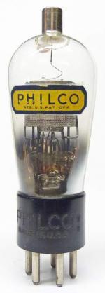 philco_15.jpg