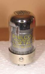 philco_7g7.jpg