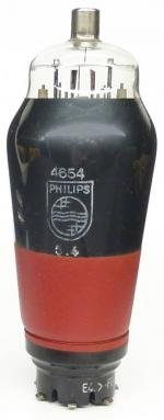 philips_4654_bild1.jpg