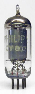 philips_cv807_bild1.jpg