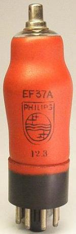 philips_ef37a.jpg