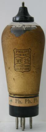 philips_we25.jpg
