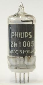 philips_zm1005_rear.jpg