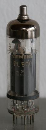 PL500_Siemens_Deutschland