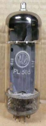 pl505_1.jpg