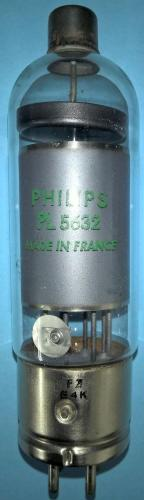 pl5632_philips_p21_s.jpg