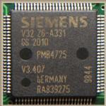 pmb4725.jpg
