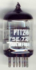 ptt216_r.jpg