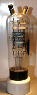 PV100/2000