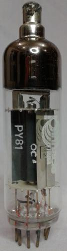 py81_pin.jpg