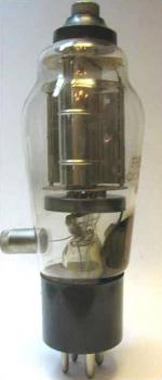 This picture QC05-15-01_2.jpg is later versio of tube