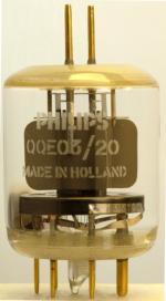 Philips QQE03/20