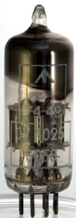QTL CV4025