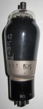 r117n_ptt205_radiotechnique_ph4r.jpg