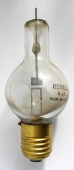 R-21 Revall