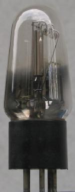 Rogers A.C.Tube R30