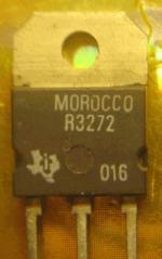 r3272.jpg