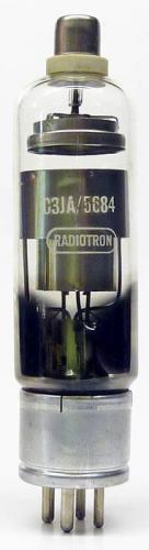 radiotron_c3ja.jpg