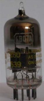6BQ7a