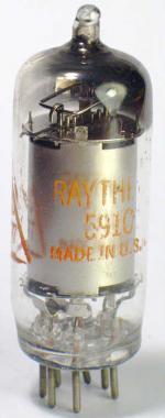 raytheon_5910.jpg