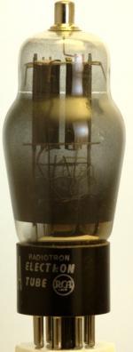 RCA 6F8G